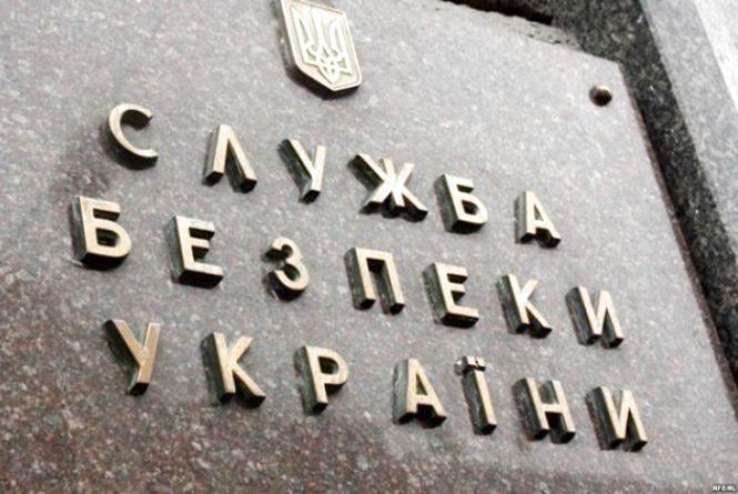 Вінницька СБУ планує будівництво спорткомплексу за 23 мільйони гривень