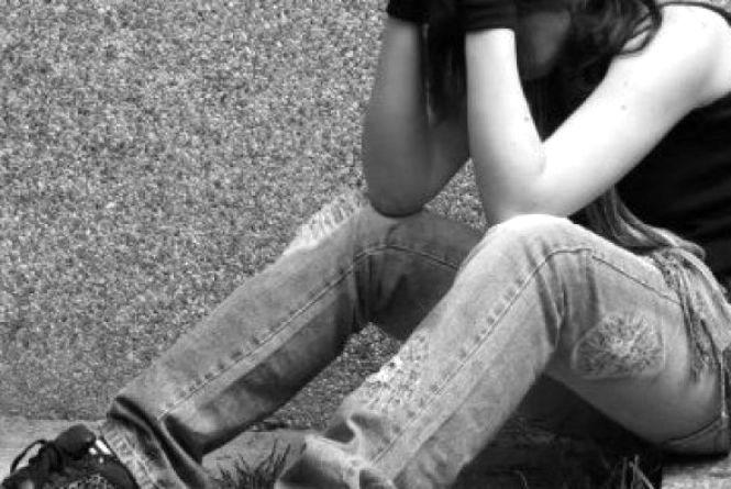 Поїхала до друзів у Вінницю. До 1700 гривень штрафу загрожує матері 12-річної утікачки