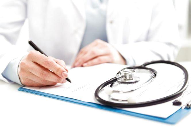Кожен третій вінничанин вже обрав собі лікаря, а інші?