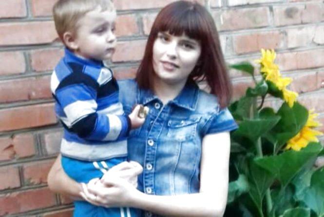 Хворій на рак студентці Вікторії необхідна допомога на лікування
