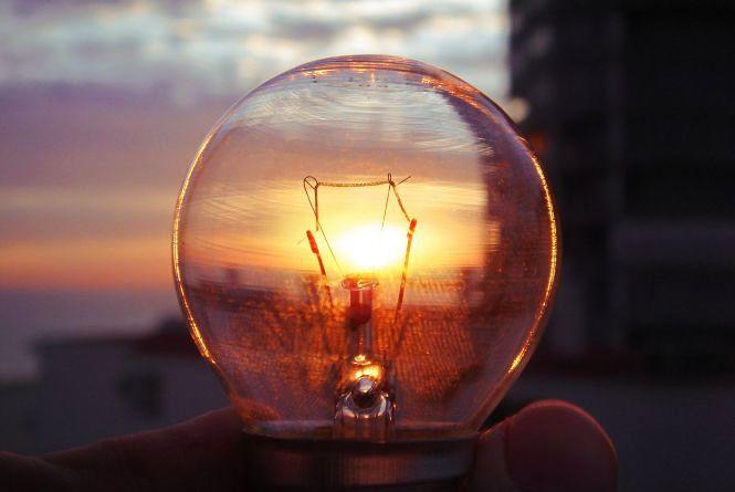 Графік планових відключень світла на цьому тижні (26 – 30 листопада)