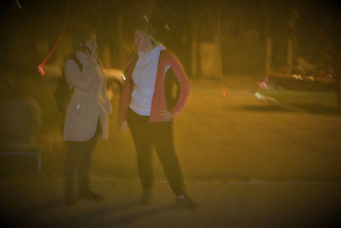 «Тато сказав, що був би не проти зібрати нас та розстріляти»: відверті історії вінницьких лезбійок