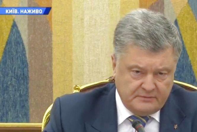 В Україні планують ввести воєнний стан на 60 діб. Що це означає?