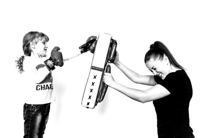 «Дванадцять битв за життя»: як підтримати тяжкохворих дітей у Вінниці?