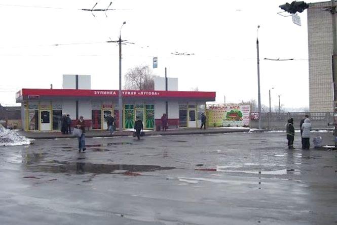 Через ремонт переїзду перекриють рух по Чехова. Як доїхати на Тяжилів?