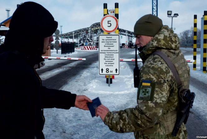 Воєнний стан на Вінниччині: заборонили полювання. Які ще заборони застосують?