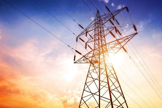 Одні – виробляють світло, а інші – продають. Що нам від реформи енергоринку?