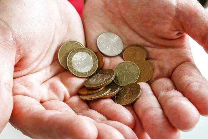 Робота «за їжу»: Найменш оплачувані вакансії у Вінниці
