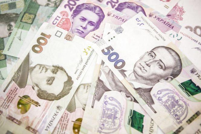 Курс валют у Вінниці на сьогодні, 6 грудня 2018 року