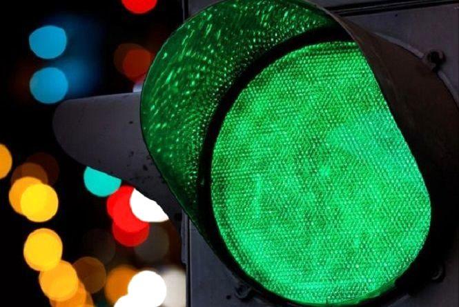Світлофор на «водоканалі»: вінничани хочуть безпечно переходити дорогу