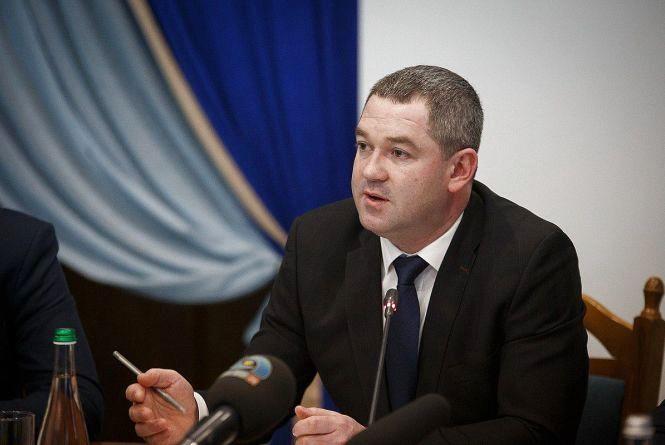 Справа Продана: екс-голова ДФС залишився без електронного браслета