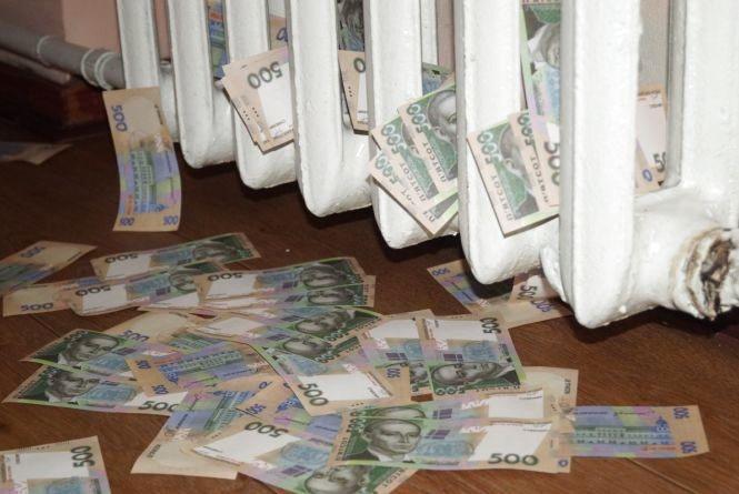 З 1 січня вінничани більше платитимуть за тепло, але не всі. Нові тарифи вражають