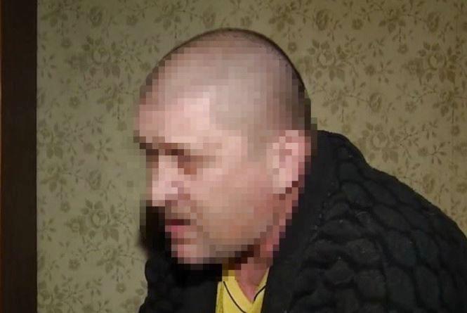 """Визнали свою вину: у Вінниці судили інформаторів так званої """"ДНР"""""""