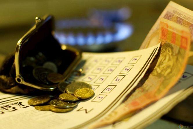 Повний перехід на монетизацію субсидій: як використати отримані гроші?