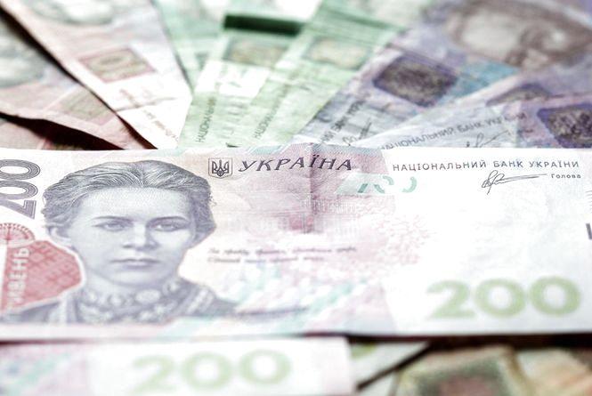 Вінничани з січня зможуть здавати зношені гривневі банкноти в банки