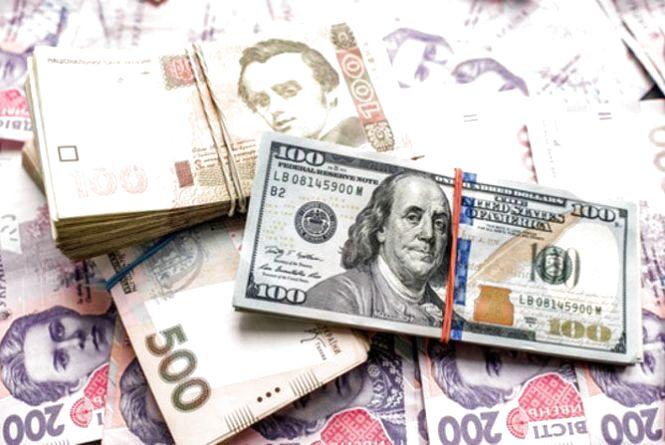 Курс валют НБУ на 15 грудня. За скільки сьогодні продають долари?