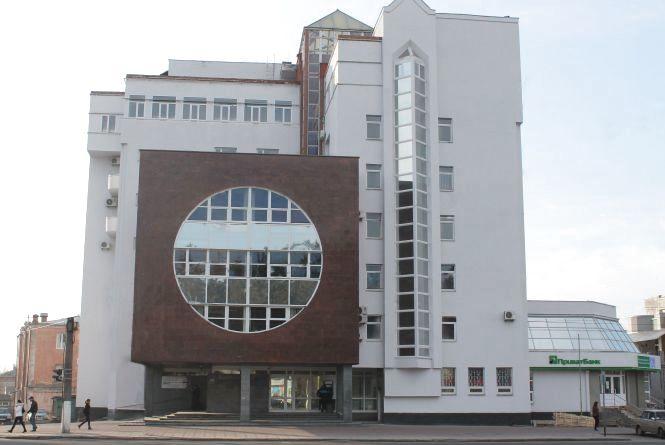 Порошенко підписав указ про призначення у Вінниці чотирьох суддів