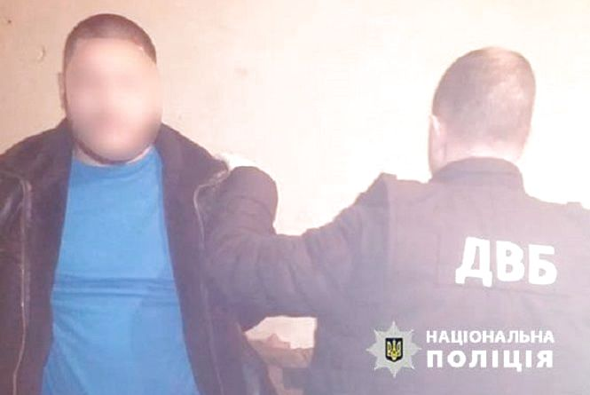 У наркоторговців області вилучили наркотиків на 800 тисяч гривень та 120 тисяч готівки