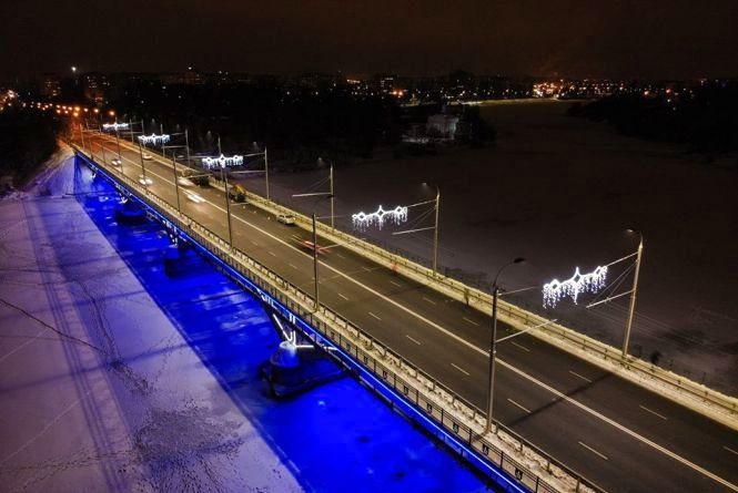 Вінниця-2019: технопарк «Кристал», новий завод і реконструкція аеропорту