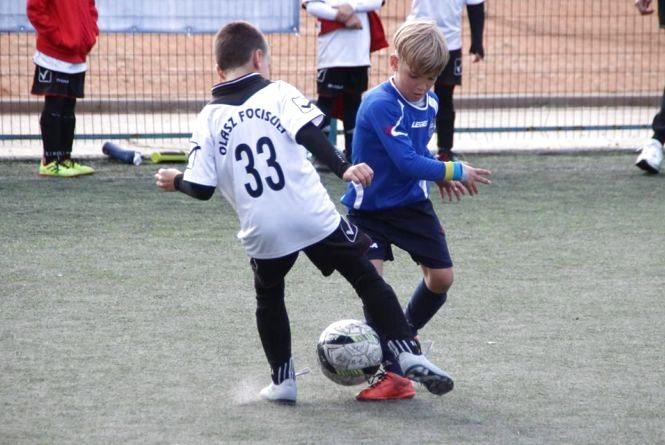 Кращий бомбардир «Зимового Кубку Ниви» Тимофій Коваль забиває вирішальні голи у кожному матчі