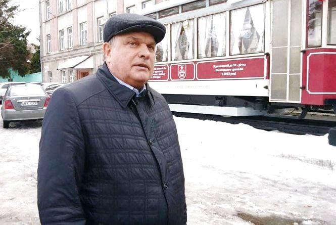 «Усі пасажири застраховані»: у транспортній компанії прокоментували вибух колеса тролейбуса