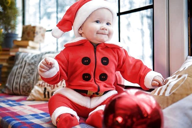 Вінниця в Instagram. Кращі фото за  24 - 29 грудня