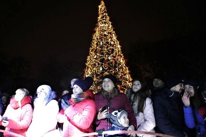 Люди та події, які вразили Вінницю у 2018 році