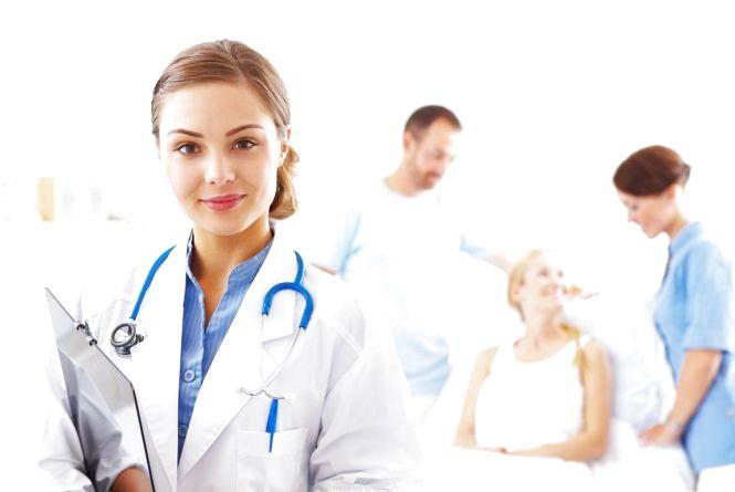 Як працюватимуть лікарні у свята та куди звертатися? Перелік адрес