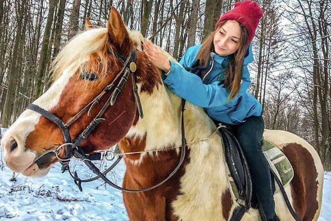 Вінниця в Instagram. Кращі фото за  31 грудня - 5 січня