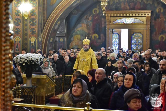 До Помісної церкви України перейшли 33 громади: найбільше на Вінниччині