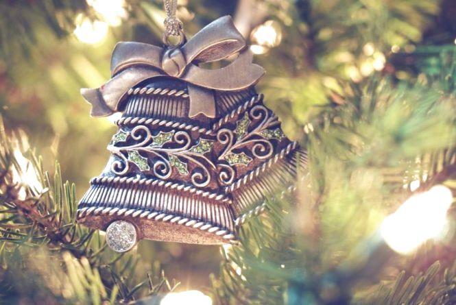 Всесвітній гімн Різдва: крута добірка українського «Щедрику» (ВІДЕО)