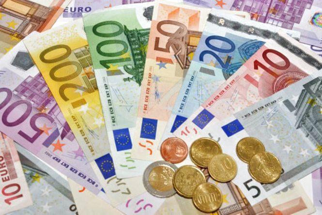 Курс валют НБУ на 9 січня. За скільки сьогодні продають євро?