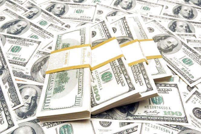Курс валют НБУ на 12 січня. За скільки у суботу продають долари?