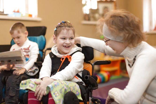 З 1 січня встановили новий вид соціальної допомоги. Як та де можна оформити?