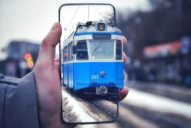 Вінниця в Instagram. Кращі фото за  14 - 19 січня