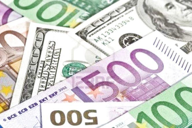 Прогнози експертів: що очікує долар, євро та рубль на цьому тижні (21 – 27 січня)