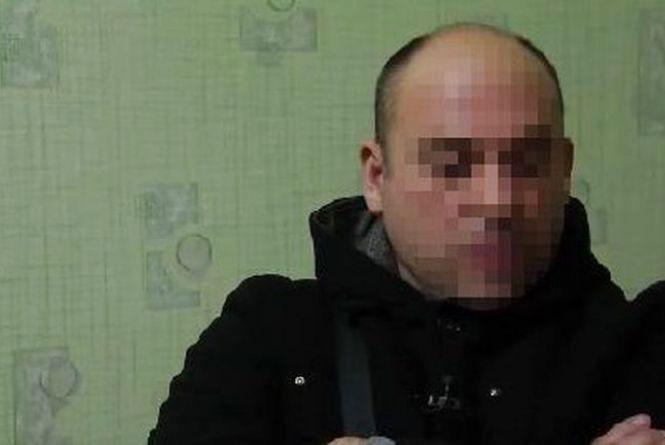 У Вінниці судили ще одного інформатора так званої «ДНР». Скільки дали?
