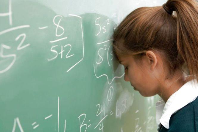 У петиції знову просять запровадити карантин у школах
