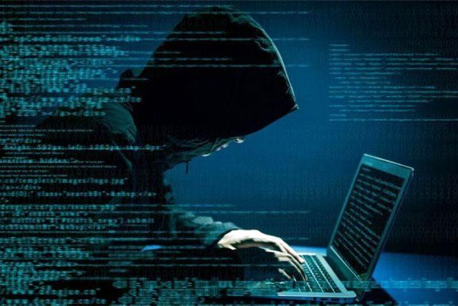 Торгували доступом до серверів. Кіберполіція прикрила «лавочку» міжнародного рівня