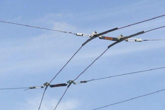 Тролейбус до Стрижавки. Вінничани подали нову петицію