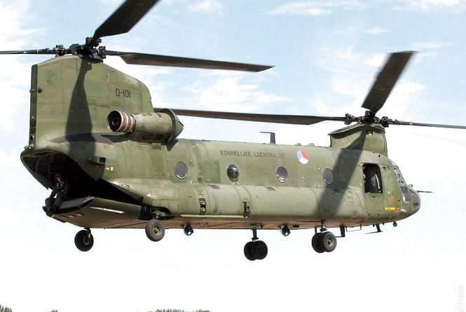 В Україні запрацює «Повітряний експрес». Вертолітний порт відкриють і у Вінниці