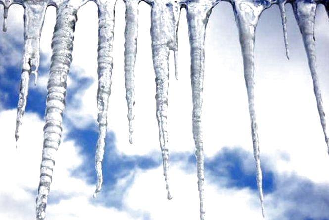 Нічне похолодання: синоптики дали прогноз до кінця тижня