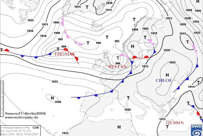«Приміряємо лук голівудських зірок» — синоптик про погоду на найближчі дні