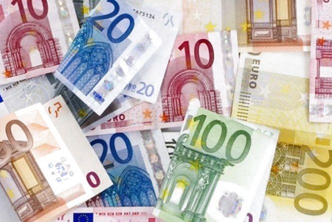 Курс валют НБУ на 9 лютого. За скільки сьогодні продають євро?