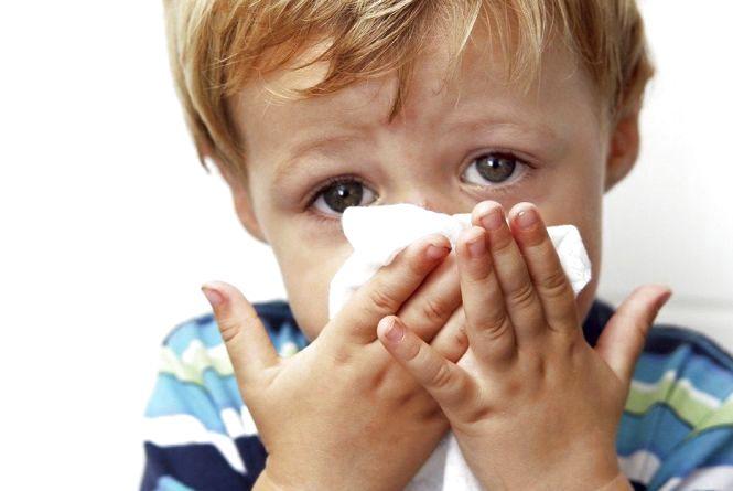Грип на ГРВІ: рівень захворюваності зменшився, але населення продовжує хворіти