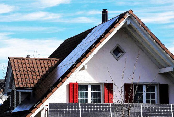 Як звести енергонезалежний дім? Розкажуть на Форумі енергоефективного будівництва