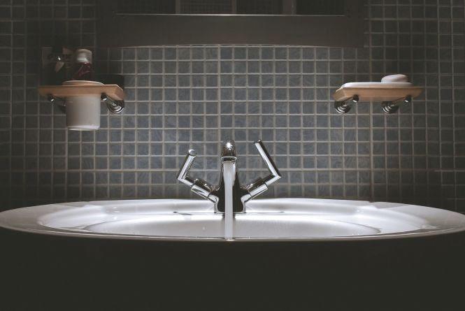 У «Водоканалі» повідомили, коли відновлять подачу води