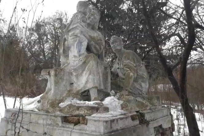 Чому борги санаторію на Старому місті хочуть перекласти на бюджет Вінниці
