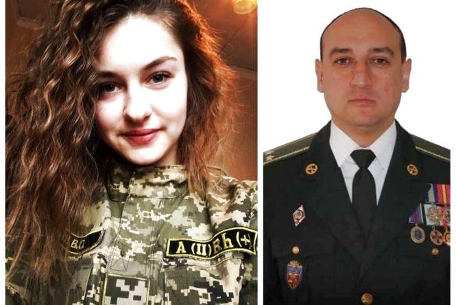 Лейтенантку, яка публічно звинуватила командира в сексуальних домаганнях, оштрафували