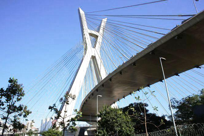 Петиція: вінничанин пропонує спорудити у місті ще один міст